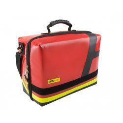 AEROcase Pro EMS BVL1 sürgősségi táska