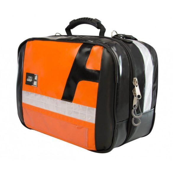 AEROcase PRObag Burn égési sürgősségi táska
