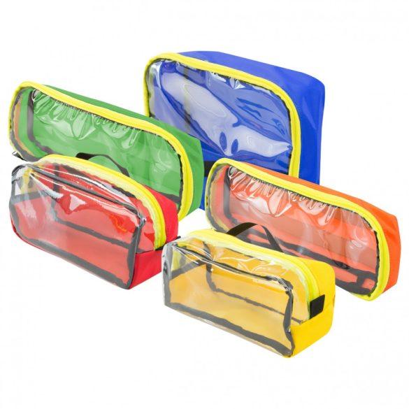 AEROcase Pro 1R PL1C sürgősségi hátizsák