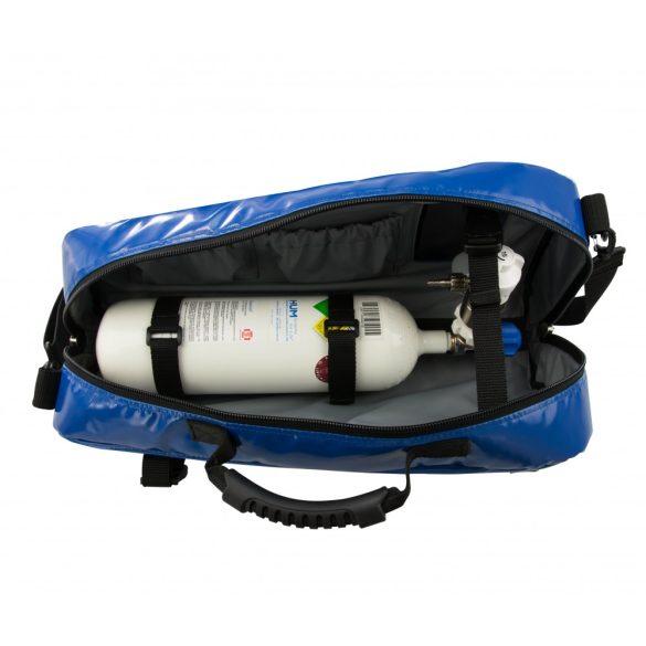AEROcase OXYbag S sürgősségi oxigén táska