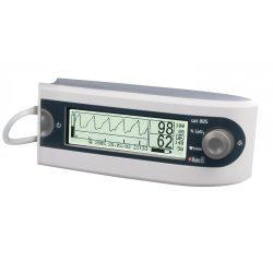 AEROcheck sat 805 professzionális pulzoximéter