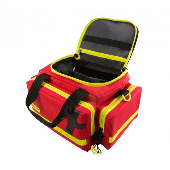 AEROcase Pro 1R BS1 sürgősségi táska