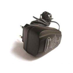 Veroval adapter