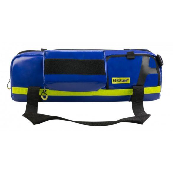 AEROcase Pro EMS BOL1-B sürgősségi oxigén táska