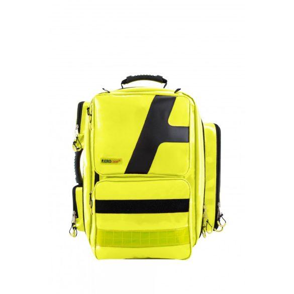 AEROcase Pro EMS PXL1C sürgősségi hátizsák