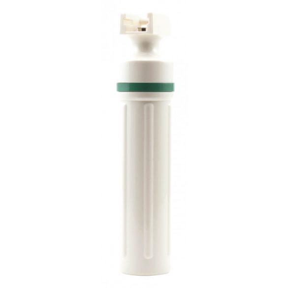 AEROtube F.O. műanyag hidegfényű egyszer használatos laringoszkóp nyél
