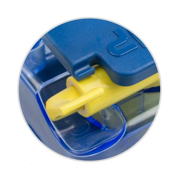 AEROsuc VacUp lábszívó, váladékszívó, leszívó pumpa