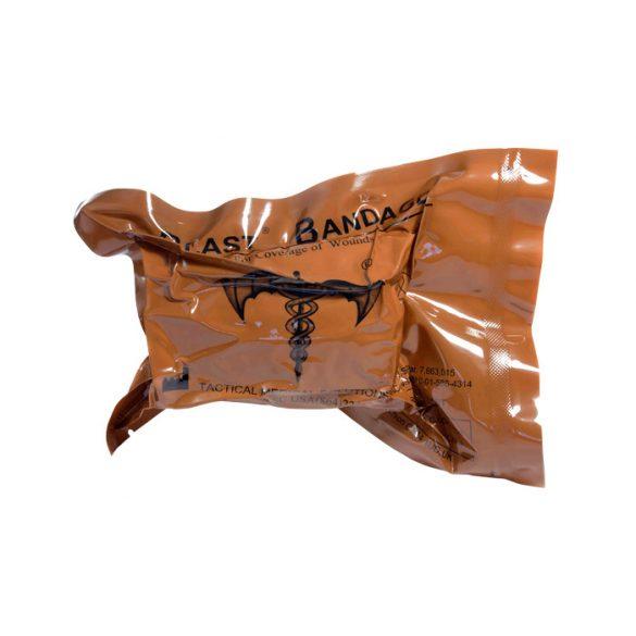 OLAES BLAST Bandage nagyméretű taktikai kötszer