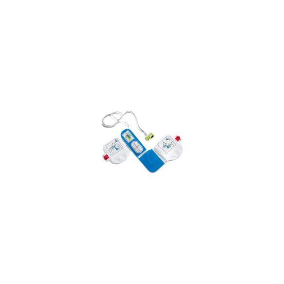 ZOLL AED Plus CPR-D-padz felnőtt elektróda