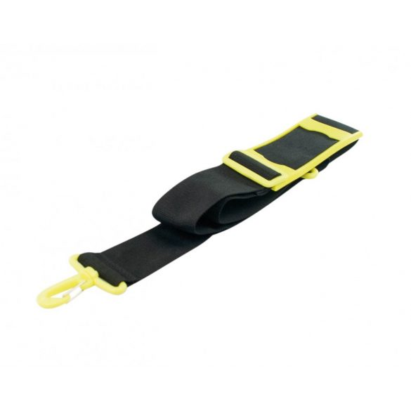 AEROcase Pro 1R BL1 sürgősségi táska