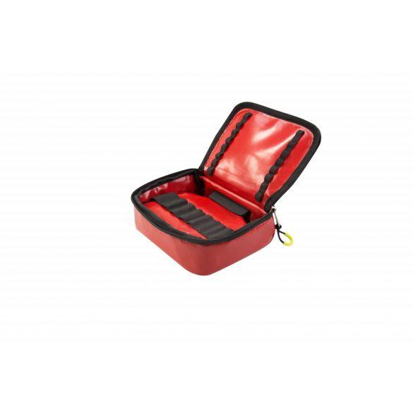 AEROcase Pro EMS CAS1 kis méretű ampullatartó táska