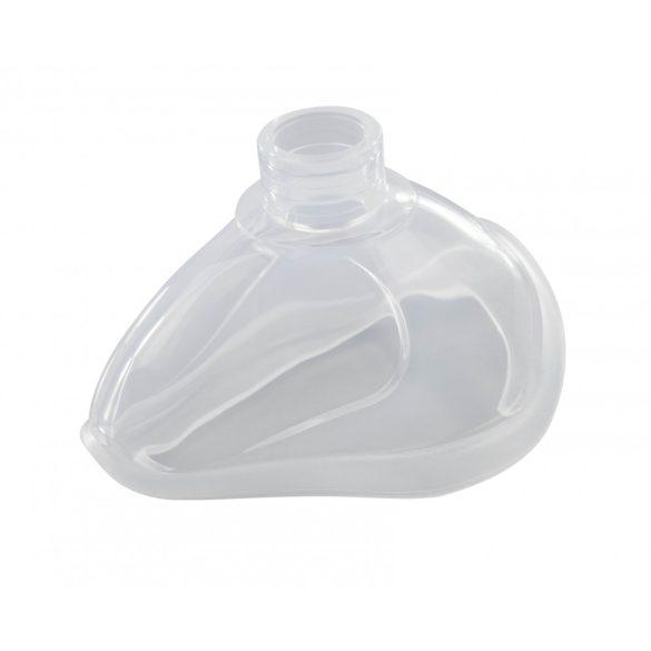 AERObag szilikon újraélesztő szett 2 maszkkal