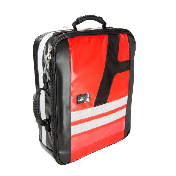 AEROcase PROpack GTS sürgősségi hátizsák, alapmodell