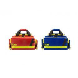 AEROcase Pro 1R BM1 sürgősségi táska