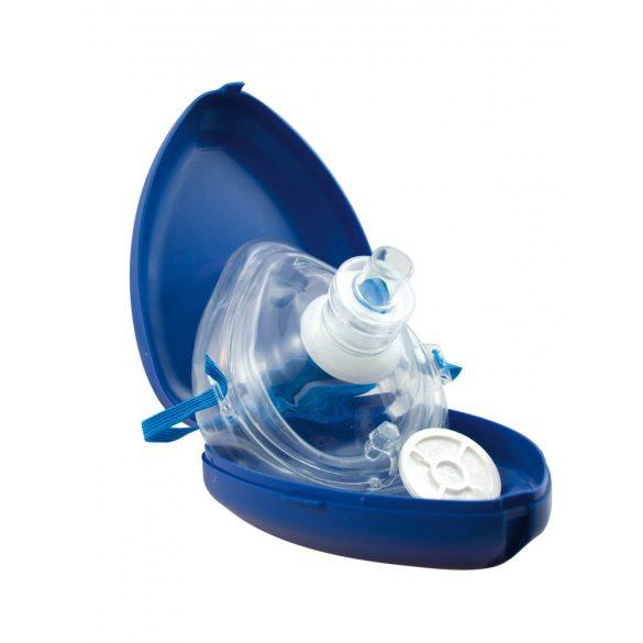AERObag Pocket Mask lélegeztető maszk