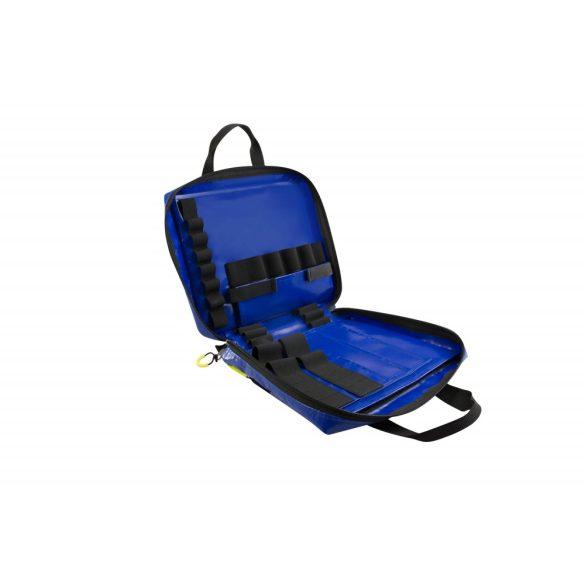 AEROcase Pro EMS CIL1 nagy méretű intubációs táska