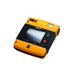 Lifepak 1000 AED félautomata defibrillátor