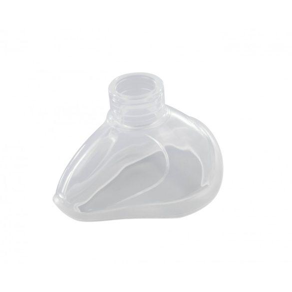 AERObag szilikon lélegeztető maszk
