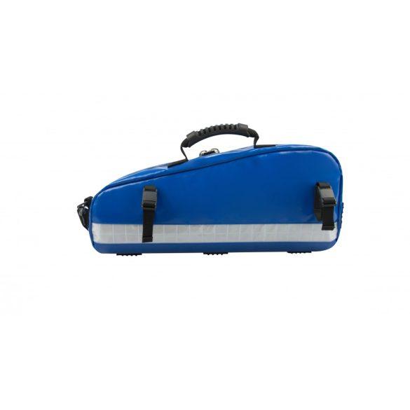 AEROcase OXYbag M sürgősségi oxigén táska