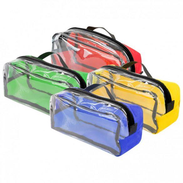 AEROcase Pro 1R BVM1C sürgősségi táska