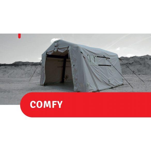 Felfújható sátor COMFY