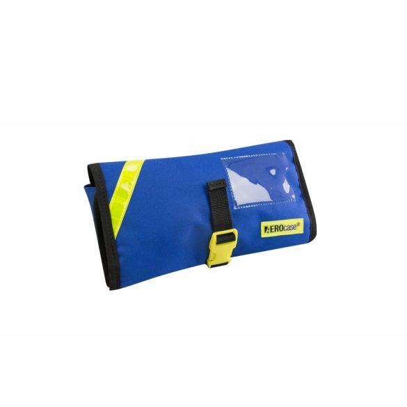 AEROcase Pro EMS CIS1 kis méretű intubációs táska