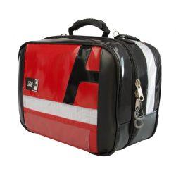 AEROcase PRObag Intox mérgezési sürgősségi táska