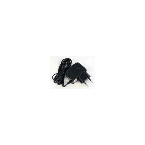 Microlife adapter