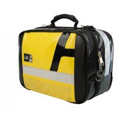 AEROcase PRObag Baby gyermek sürgősségi táska