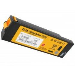 Lifepak akkumulátor Lifepak 1000 készülékhez nem újratölthető elem