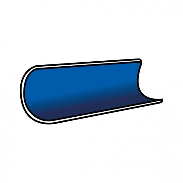 AEROresc EASY Splints végtagrögzítő sín