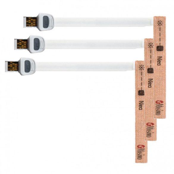 AEROcheck sat 801+ professzionális pulzoximéter