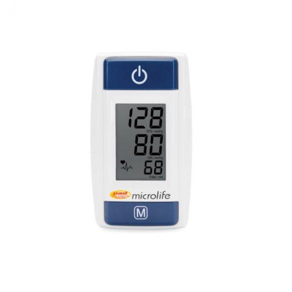 Microlife BP A50 felkaros vérnyomásmérő