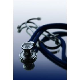 Diagnosztikai eszközök