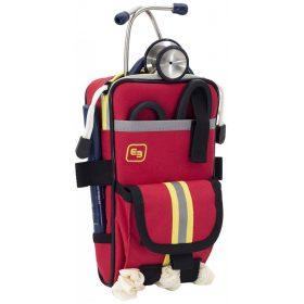 Mentős felszerelés, mentős eszközök