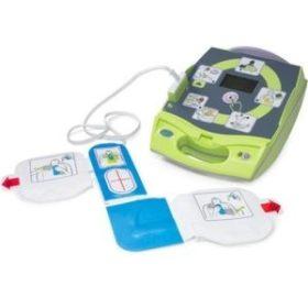 Sürgősségi- és mentéstechnikai eszközök